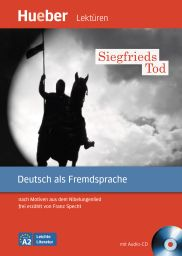 Leichte Literatur (978-3-19-001673-0)