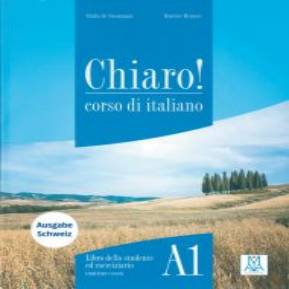 Chiaro! – Nuova edizione (978-3-19-005466-4)