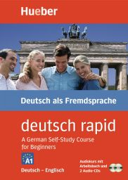 deutsch rapid (978-3-19-007463-1)