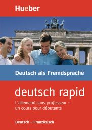 deutsch rapid (978-3-19-007464-8)