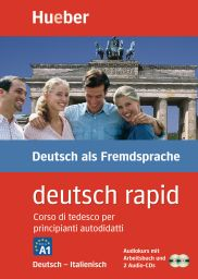 deutsch rapid (978-3-19-007465-5)