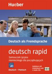 deutsch rapid (978-3-19-007467-9)