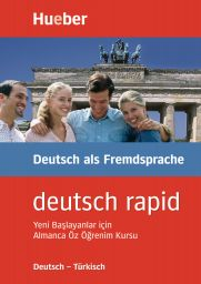 deutsch rapid (978-3-19-007470-9)