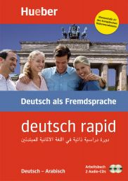 deutsch rapid (978-3-19-007494-5)