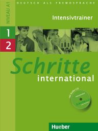 Schritte international (978-3-19-011851-9)