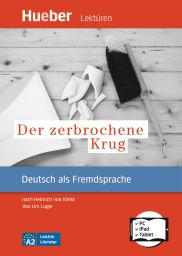 Leichte Literatur (978-3-19-021673-4)