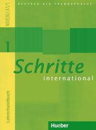 Schritte international (978-3-19-021851-6)