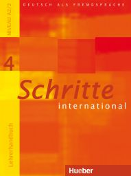Schritte international (978-3-19-021854-7)