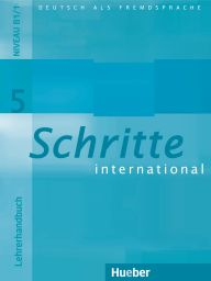 Schritte international (978-3-19-021855-4)