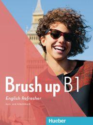 Brush up (978-3-19-032936-6)