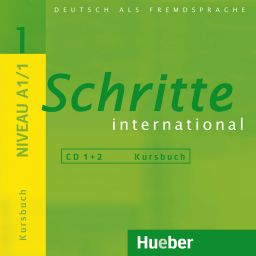 Schritte international (978-3-19-041851-0)