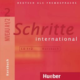 Schritte international (978-3-19-041852-7)