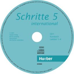 Schritte international (978-3-19-041855-8)