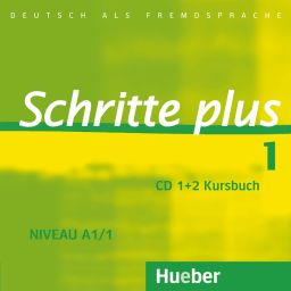 Schritte plus (978-3-19-041911-1)