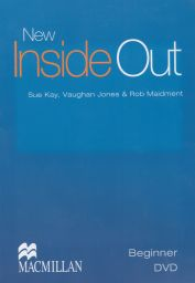 New Inside Out (978-3-19-042970-7)