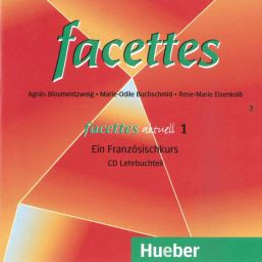 facettes aktuell (978-3-19-053326-8)