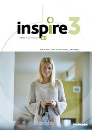 Inspire (978-3-19-053387-9)