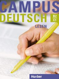 Campus Deutsch (978-3-19-061003-7)