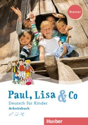 Paul, Lisa & Co (978-3-19-061559-9)