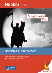 Leichte Literatur (978-3-19-061673-2)