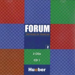 FORUM (978-3-19-073305-7)
