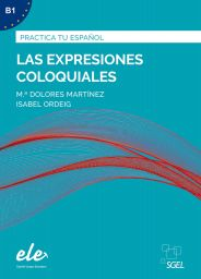 Practica tu español (978-3-19-074500-5)