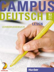 Campus Deutsch (978-3-19-081003-1)