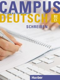 Campus Deutsch (978-3-19-101003-4)