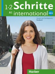 Schritte international Neu (978-3-19-101082-9)