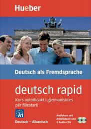 deutsch rapid (978-3-19-107462-3)