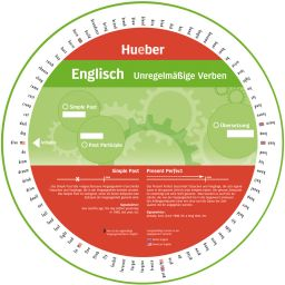 Wheels Englisch (978-3-19-119546-5)