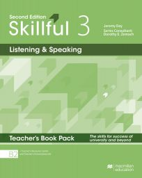 Skillful 2nd edition (978-3-19-122573-5)