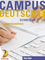 Campus Deutsch (978-3-19-131003-5)