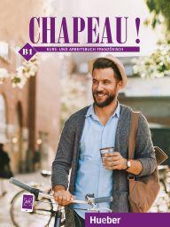 Chapeau ! (978-3-19-143434-2)