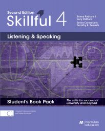 Skillful 2nd edition (978-3-19-162573-3)