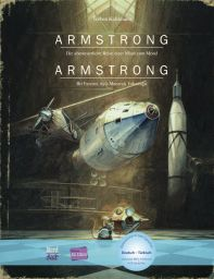 Armstrong (978-3-19-169599-6)