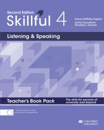 Skillful 2nd edition (978-3-19-172573-0)