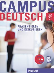 Campus Deutsch (978-3-19-201003-3)
