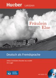 Leichte Literatur (978-3-19-201673-8)