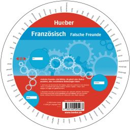 Wheels Französisch (978-3-19-209546-7)