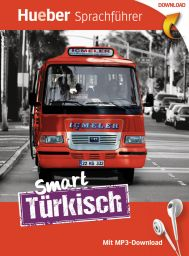Smart Türkisch (978-3-19-209915-1)