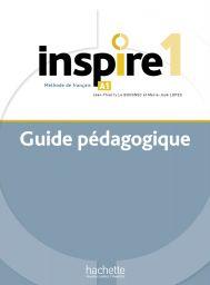 Inspire (978-3-19-223387-6)