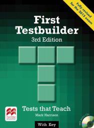 Testbuilder (978-3-19-232595-3)
