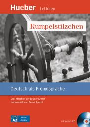 Leichte Literatur (978-3-19-301673-7)