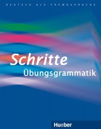 Schritte international (978-3-19-301911-0)