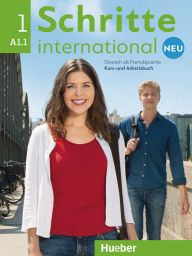 Schritte international Neu (978-3-19-321082-1)