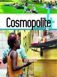 Cosmopolite (978-3-19-363386-6)