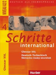 Schritte international (978-3-19-371854-9)
