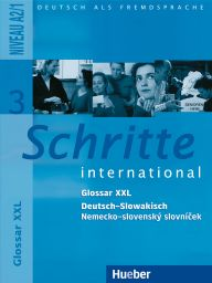 Schritte international (978-3-19-421853-6)