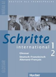 Schritte international (978-3-19-491851-1)